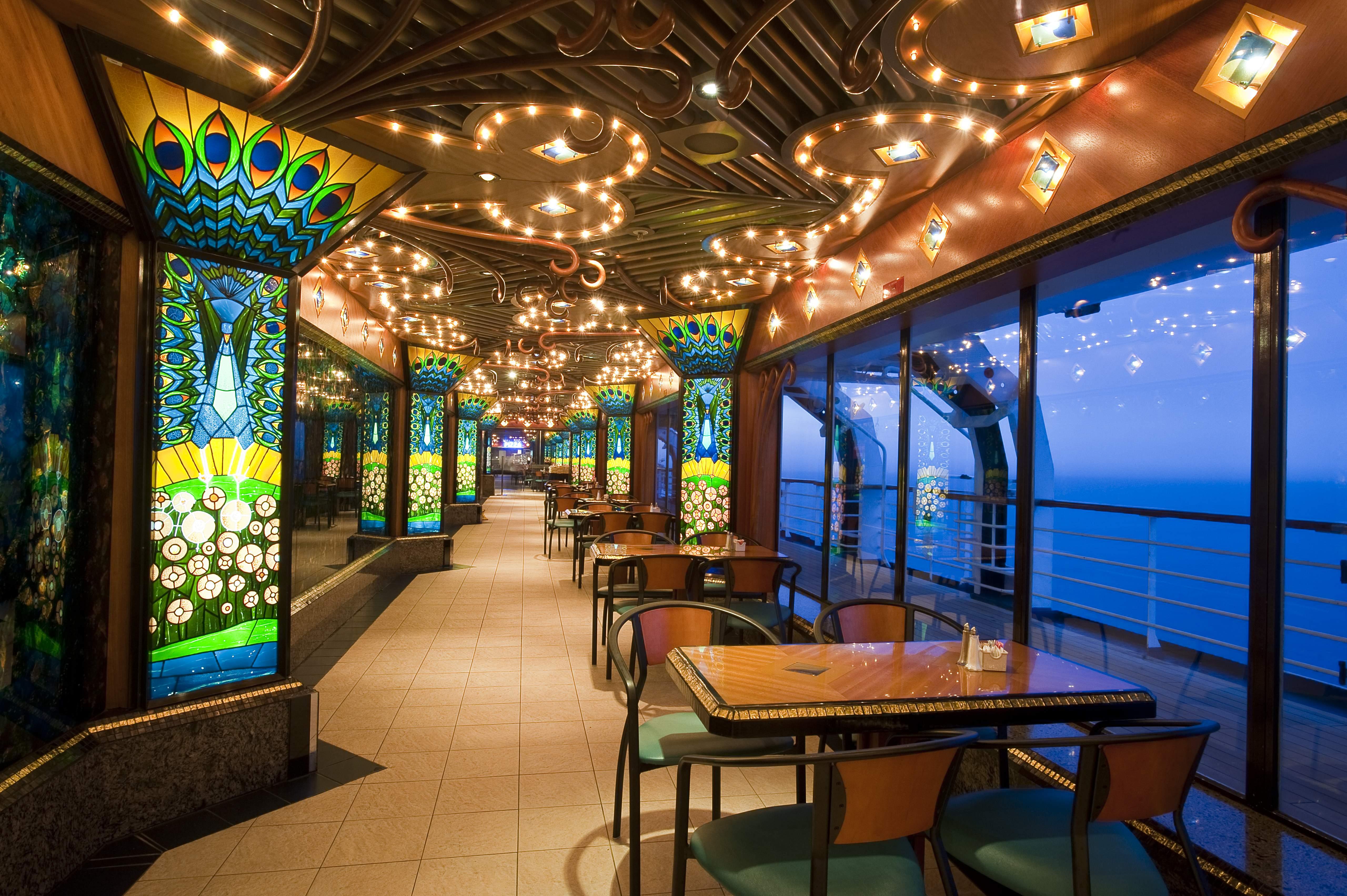 Carnival Elation_Restaurant_Tiffany.jpg