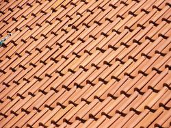 tile-roof-244052_1280.jpg