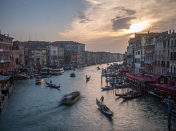 AZA_SHX_Venice.jpg
