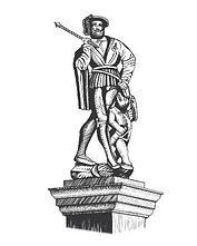 Brunnezytig Logo.PNG