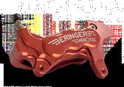 0_image_etrier-aerotec-axial-6-pistons_400_400_MAX_8c9fb.png