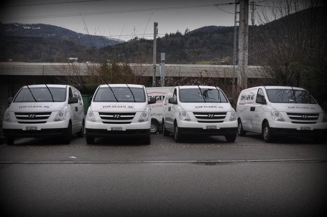 Servicefahrzeuge.jpg