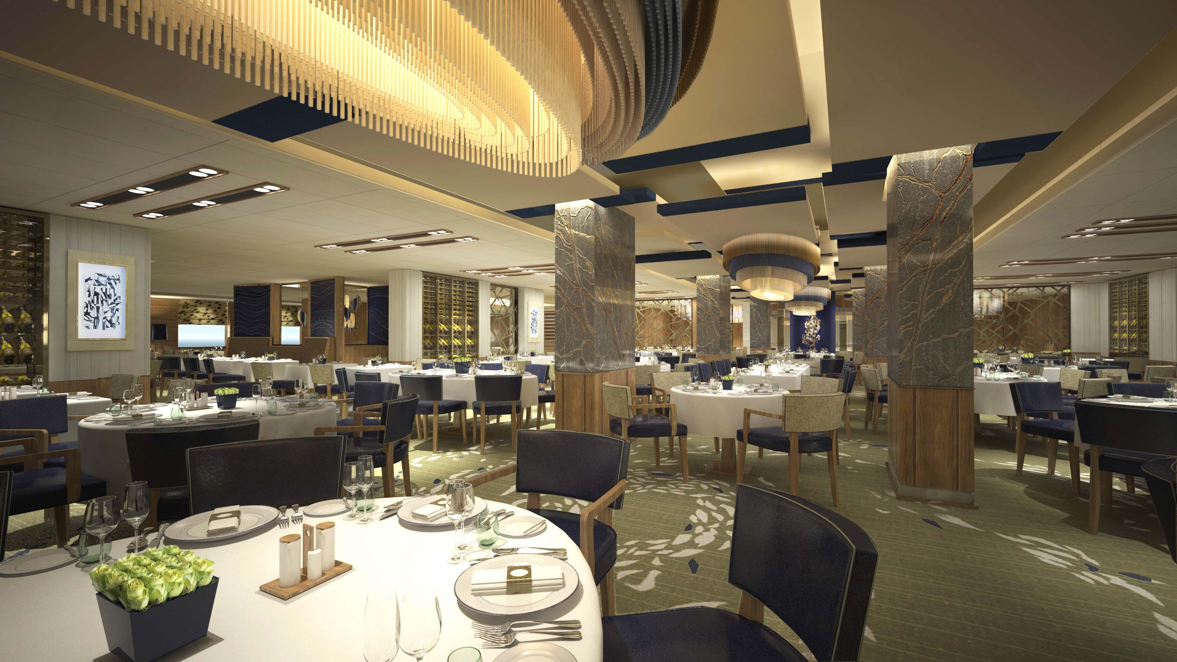 Britannia_Meridian Restaurant.jpg