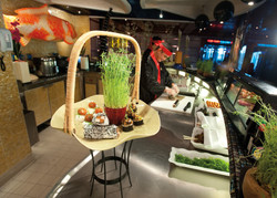 CL_Dine_SushiBar_Chef.jpg