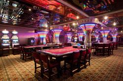 Carnival Elation_Casino_Casablanca.jpg