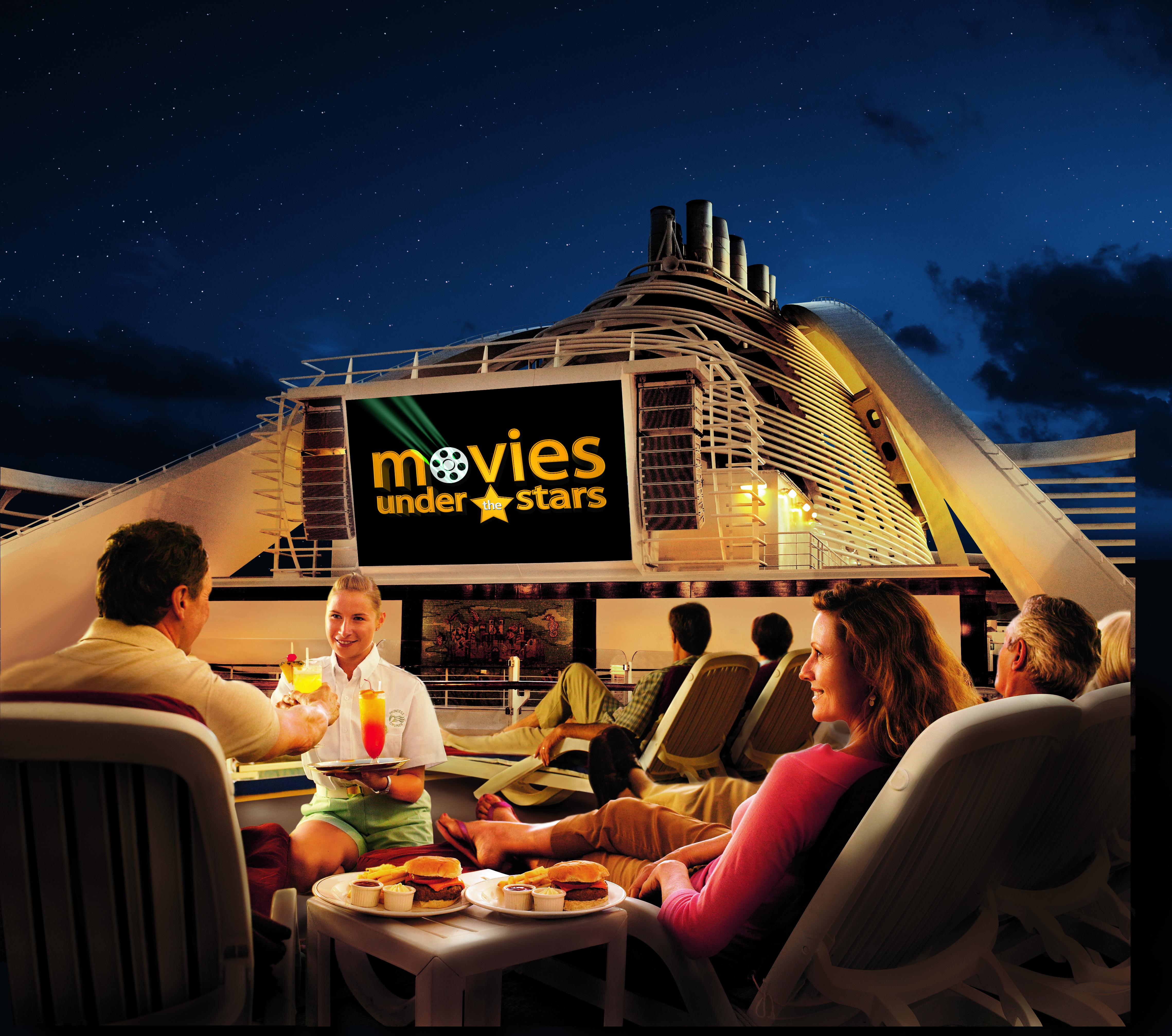 Movies under the stars_Caribbean Princess.jpg