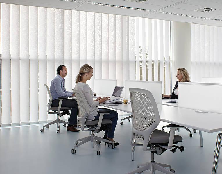 Vertikaljalousinen_für_Büros.jpg