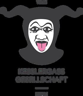 Logo Kesslergasse Gesellschaft.png