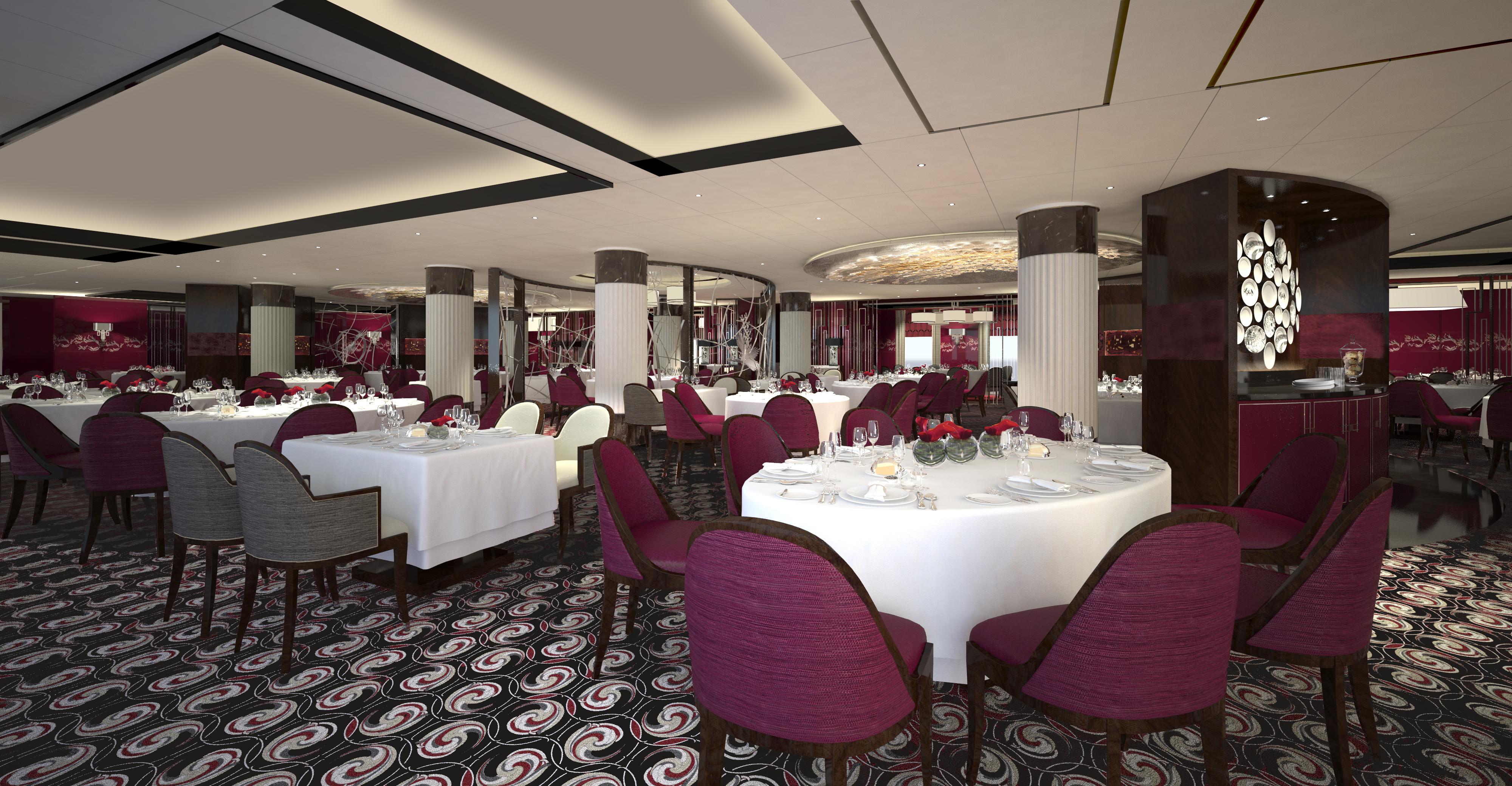 Britannia_Oriental Restaurant.jpg