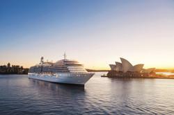 Arcadia_Sunset_Sydney.jpg