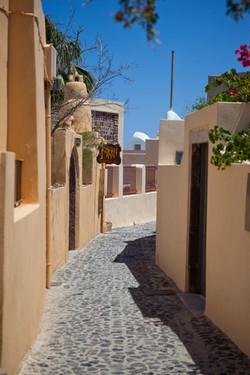 AZA_Santorini_Oia_211.jpg