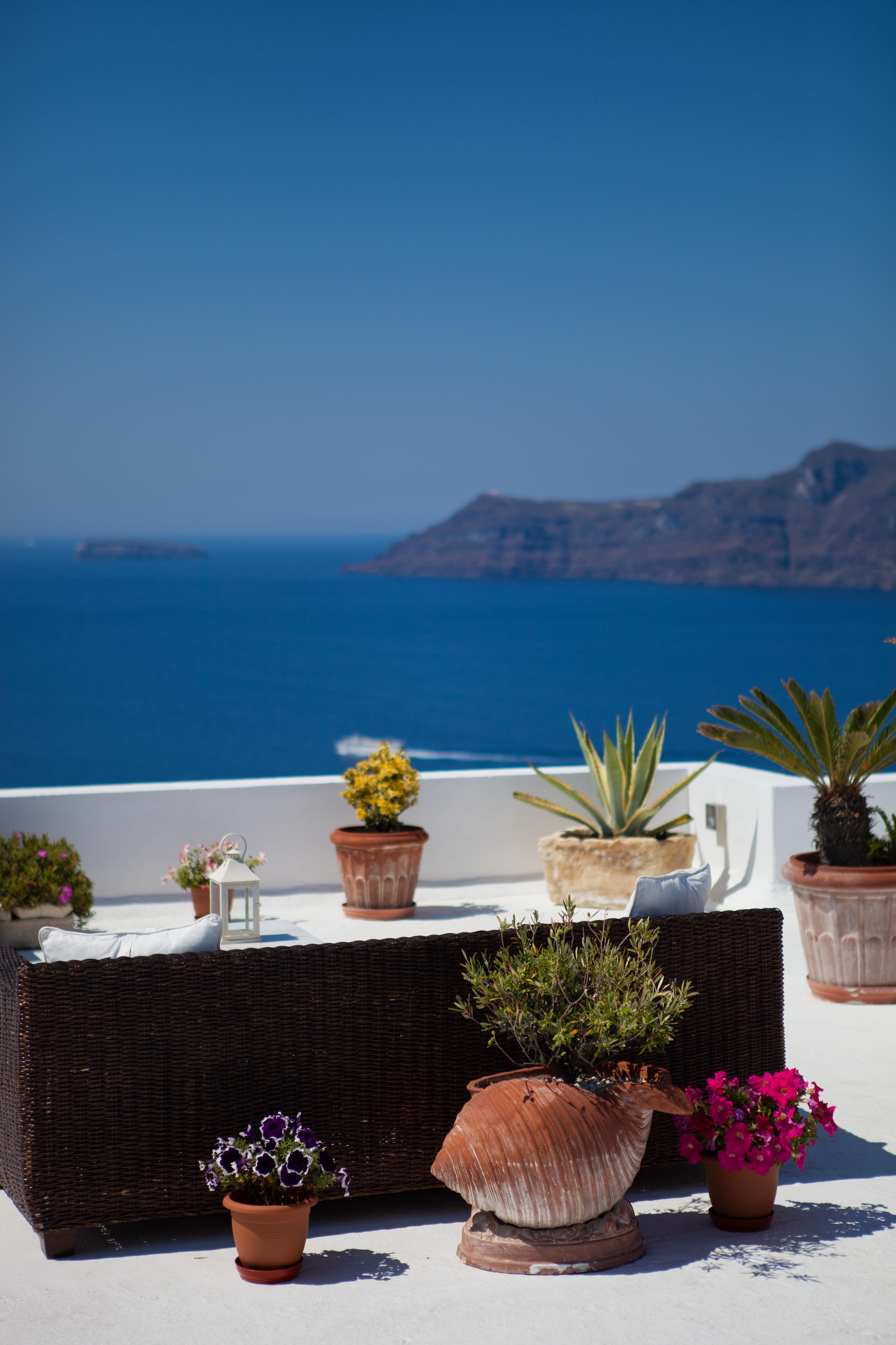 AZA_Santorini_Oia_027.jpg
