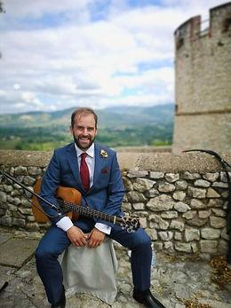 Guitar%2520Pose%252C%2520Italian%2520Wed