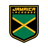 jamaica-vector-logo-01.png
