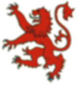 Red Rampant Lion.png