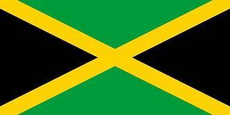 Jamaica Flag.jpg