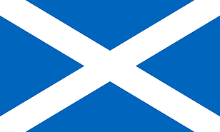 Scotland Flag.png
