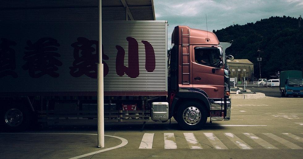 truck-1030846_1920_edited.jpg