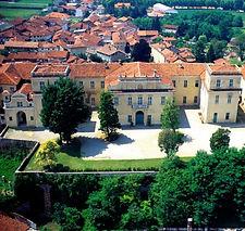 162525_San-Giorgio-Castello-facciata3.jp