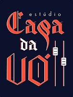 Logotipo Estúdio Casa da Vó.png