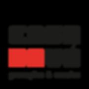 Logotipo Estúdio Casa da Vó