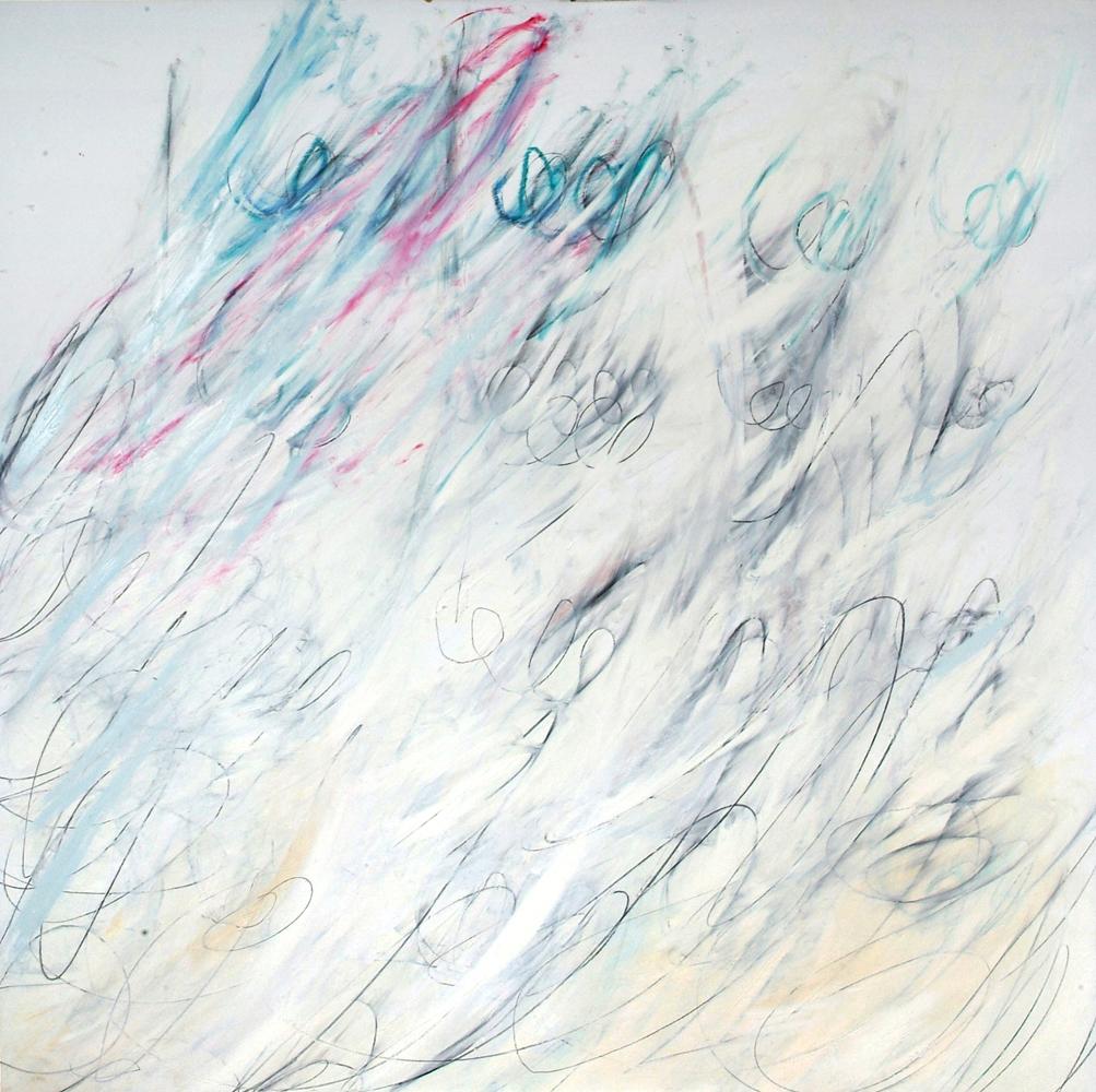 Derrida's Erasure 12