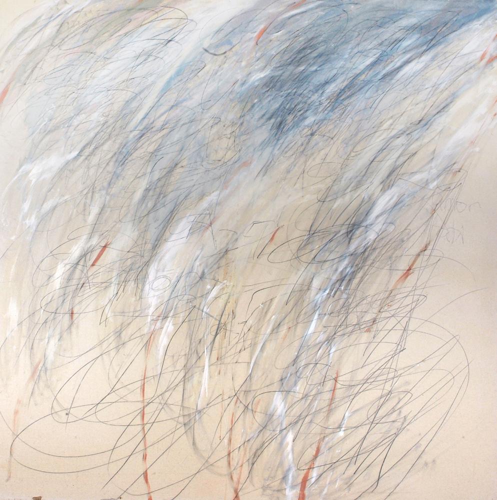 Derrida's Erasure 7