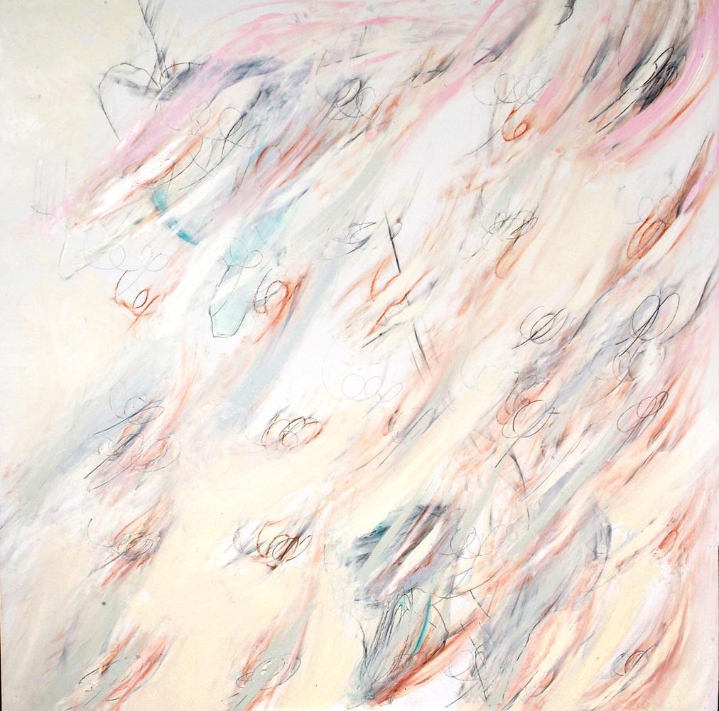 Derrida's Erasure 4