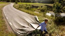 ARTIGO: Coaching e a Desconstrução de Carreiras para Seguir sua Vocação