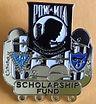 POW MIA Scholarship.jpg