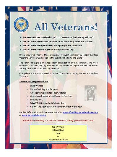 40&8 Veterans Poster (Grande).jpg