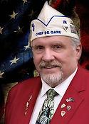 Don Caudell Jr., Grande Chef de Gare 2021-22.jpg