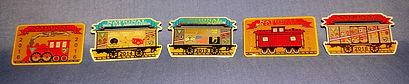 40and8 Train Pins.jpg