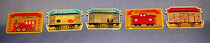 40and8 Train Pins.jpg