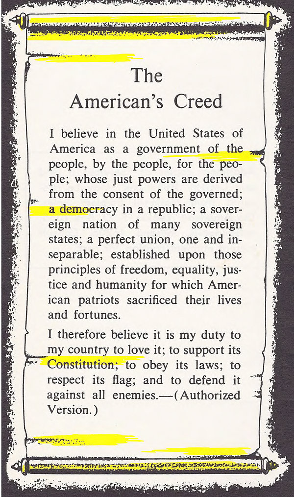 The American's Creed.jpg