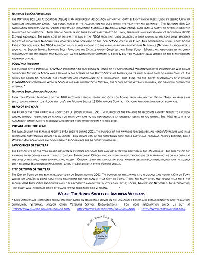 40&8 Who are We!  Fact Sheet (2).jpg