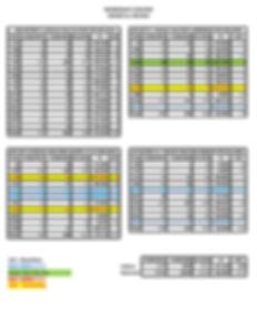 2020-05-28 Grande Membership.jpg