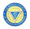 40&8 Honor Emblem.jpg
