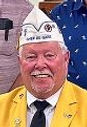Chef de Gare Jim Maxwell.jpg
