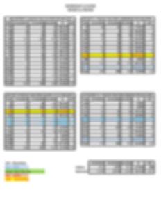 2020-02-13  Grande Membership.jpg