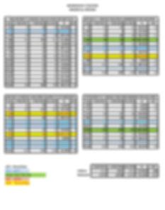Memb by Dist 7-30-20.jpg