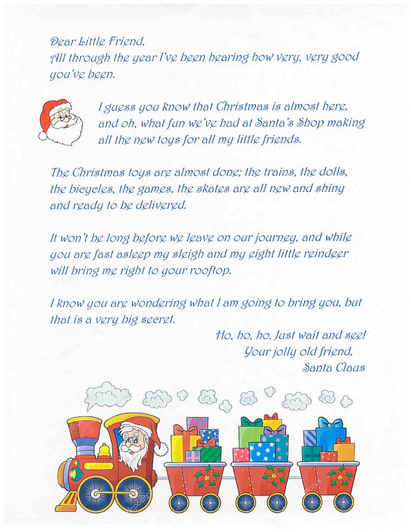 Santa Claus - The Forty and Eight.jpg