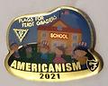 Americanism Pin 0.jpg