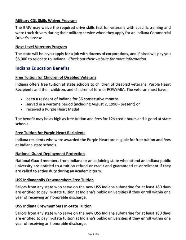 Indiana State Veteran Benefits (2).jpg