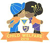 Child Welfare.jpg