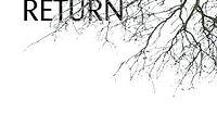 return 3.jpg