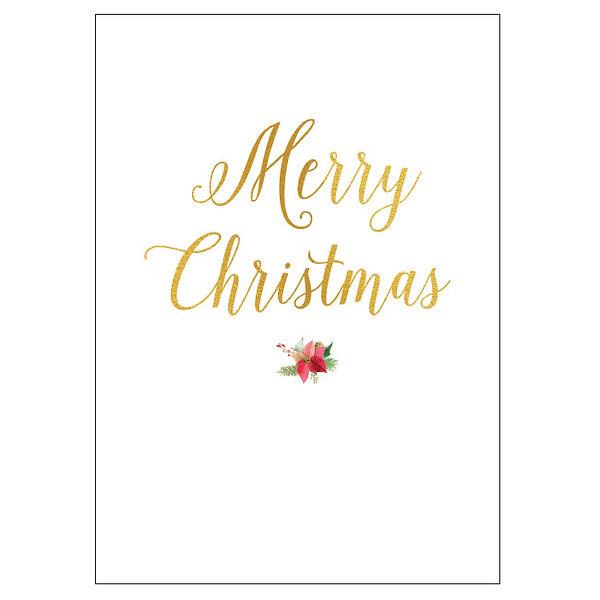 Gold-Poinsettia-Christmas.jpg
