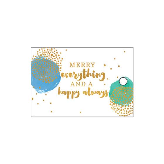 Happy-Always-Tag.jpg