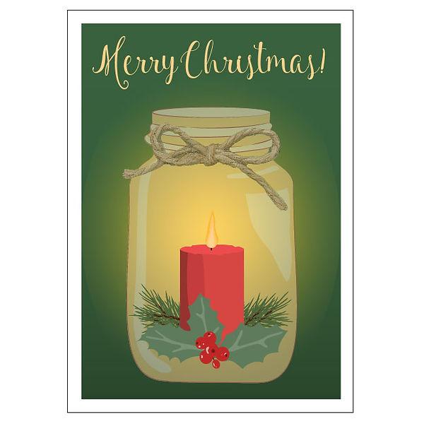 Candle-in-a-Jar.jpg