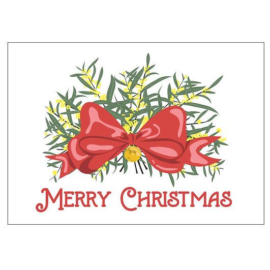 Christmas-Wattle.jpg